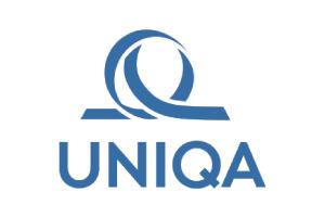 uniqa-logo-1